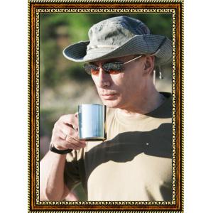 Путин Владимир (21)