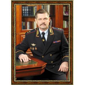 Якунин Анатолий (1)