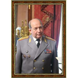 Кирьянов Виктор 21х30