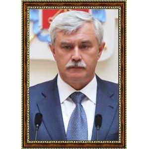 Полтавченко Георгий