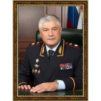 Колокольцев Владимир (1)