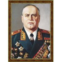 Жуков Георгий (1) 21х30