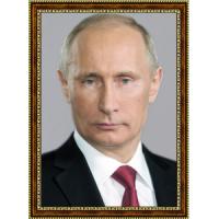 Путин Владимир (1)