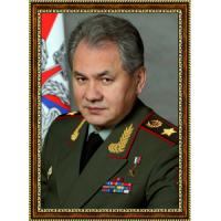 Шойгу Сергей (1)