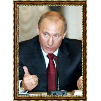 Путин Владимир (18)