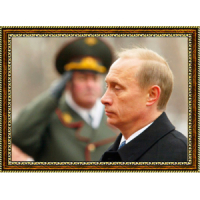 Путин Владимир (29)