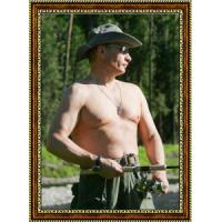 Путин Владимир (23)