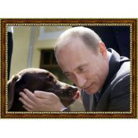 Путин Владимир (24)