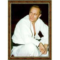 Путин Владимир (9)