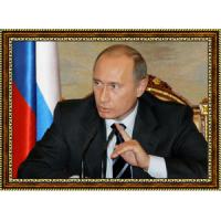 Путин Владимир (26)