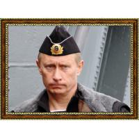 Путин Владимир (25)