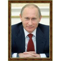 Путин Владимир (5)