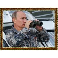 Путин Владимир (33)