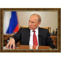 Путин Владимир (36)