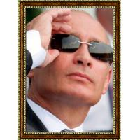Путин Владимир (45)