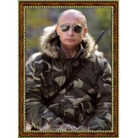 Путин Владимир (35)