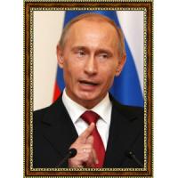 Путин Владимир (7)