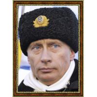 Путин Владимир (4)