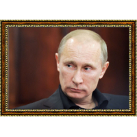 Путин Владимир (39)