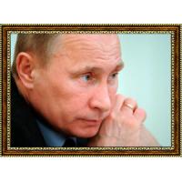 Путин Владимир (40)