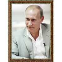 Путин Владимир (56)