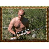Путин Владимир (41)
