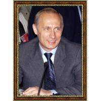 Путин Владимир (44)