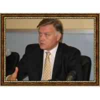 Якунин Владимир (2)