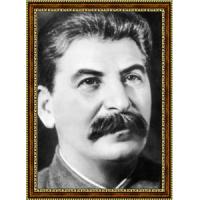 Сталин Иосиф (4) 21х30