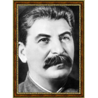 Сталин Иосиф (4)