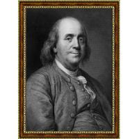 Франклин Бенджамин (1)