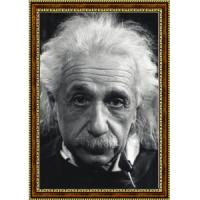 Эйнштейн Альберт (2)