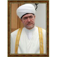 Гайнутдин Равиль
