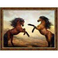 """""""Лошади"""""""
