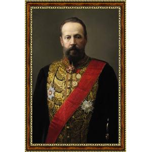 Витте Сергей