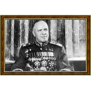 Жуков Георгий (3) 21х30