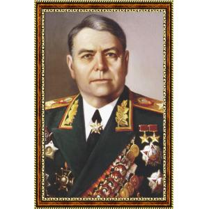 Василевский Александр