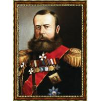 Скобелев Михаил