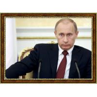 Путин Владимир (19)