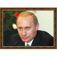Путин Владимир (16)
