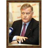 Якунин Владимир (1)