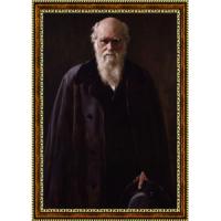 Дарвин Чарльз (2)