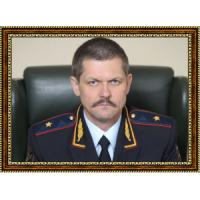 Якунин Анатолий (2)