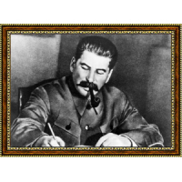 Сталин Иосиф (7)