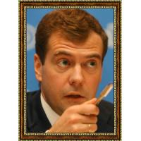 Медведев Дмитрий (4)