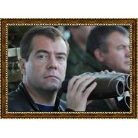 Медведев Дмитрий (7)
