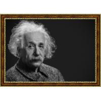 Эйнштейн Альберт (4)