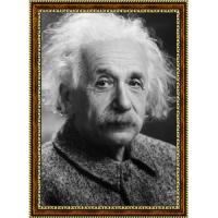 Эйнштейн Альберт (5)