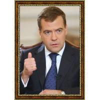 Медведев Дмитрий (2)