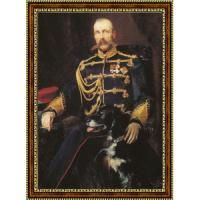 Александр Второй (2)